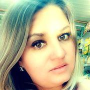 Екатерина, 30, г.Павловский Посад