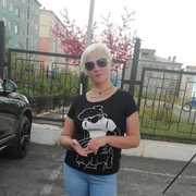 Наталья, 37, г.Минусинск