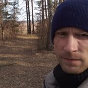 денис 33 Бобруйск