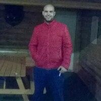 Анатолий, 30 лет, Козерог, Санкт-Петербург