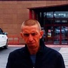 Виктор, 40, г.Новотроицк
