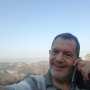 Robi 43 Бейрут