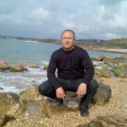 Анатолий 54 года (Водолей) Симферополь