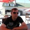 николай, 46, г.Барвенково