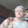 Любовь Митрофанова, 58, г.Химки