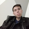 Maksim, 21, Alchevsk