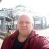 Сергей, 36, г.Кутулик
