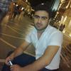 Мири, 30, г.Баку