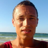Viacheslav, 37 лет, Телец, Сочи