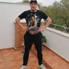 Aleksey, 32, Valencia