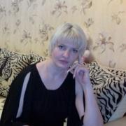 Наталья 47 Волгодонск