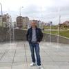 Владимир, 42, г.Кривой Рог
