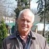 Валентин Самсонов, 64, г.Обнинск