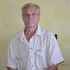 владимир, 67, г.Стерлитамак