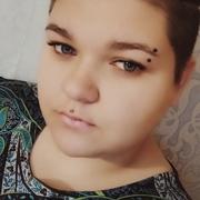 Мария, 20, г.Бердск
