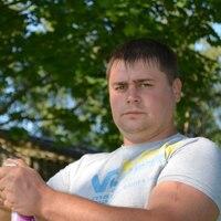Медведев, 38 лет, Телец, Санкт-Петербург