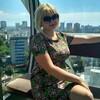Анна, 33, г.Стерлитамак