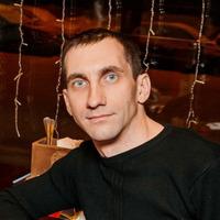 Розарио Агро, 33 года, Козерог, Санкт-Петербург