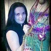Женя, 28, г.Семилуки