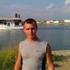 Анатолий, 37, г.Черноголовка