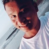 nasir uddin, 25, г.Куала-Лумпур