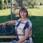 Ирина, 47, г.Павловская