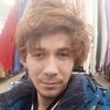 Леонид, 28, г.Екатеринбург