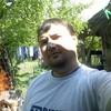 Rustam, 31, Labinsk