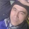 Баха, 37, г.Ташкент