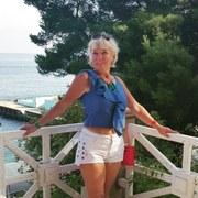 Любовь 58 лет (Телец) Красногорск