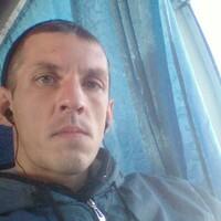 Oleg, 32 года, Телец, Нижневартовск
