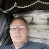 Марат, 51, г.Москва