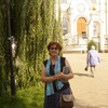 Татьяна, 63, г.Соль-Илецк