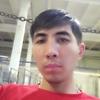 Khan, 31, г.Ташкент