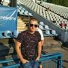 Roman, 27, Yavoriv