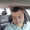 Артур, 45, г.Вильнюс