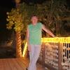Иван, 53, г.Алексин