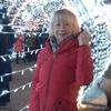 Лілія, 52, г.Николаев