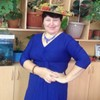 Татьяна, 51, г.Костанай