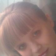 Наталья, 27, г.Карталы