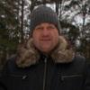 Сергей, 53, г.Кстово