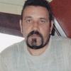 Николай, 55, г.Гнивань