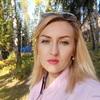 Dina, 33, Volgograd