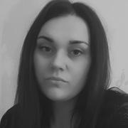Катерина, 24, г.Калининград