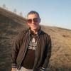 Aleksej, 25, г.Ульяновск