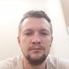 Сергей, 31, г.Красногорск