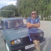 максим, 29, г.Новоспасское