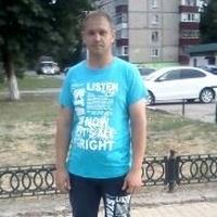 Паша, 35 лет, Весы, Москва