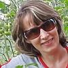 Катерина, 47, г.Ковров