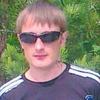 Николай, 36, г.Минусинск